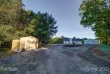150 Westover Avenue - Photo 21