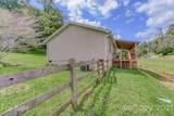 156 Milksick Cove Road - Photo 34