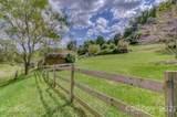 156 Milksick Cove Road - Photo 35