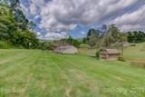 156 Milksick Cove Road - Photo 44