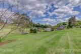 156 Milksick Cove Road - Photo 46
