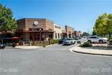 146 Market Place Avenue - Photo 28