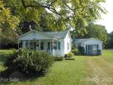 6333 Vernedale Road - Photo 2