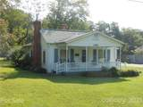 6333 Vernedale Road - Photo 3