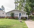 21101 Island Forest Drive - Photo 12