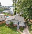 21101 Island Forest Drive - Photo 13