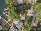 21101 Island Forest Drive - Photo 5