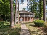 21101 Island Forest Drive - Photo 8