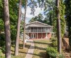21101 Island Forest Drive - Photo 9