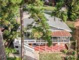 21101 Island Forest Drive - Photo 10