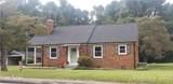 2116 Flat Creek Road - Photo 1
