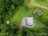 4102 Hendersonville Highway - Photo 35