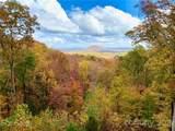 580 White Oak Mountain Road - Photo 19