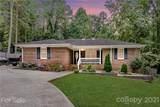 7215 Linda Lake Drive - Photo 1