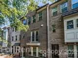 1256 Madison Towns Lane - Photo 2