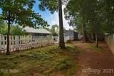 16611 Glenfurness Drive - Photo 29
