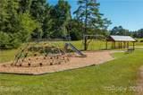 7952 Saddleview Court - Photo 45