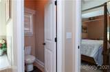 4013 Spindrift Cove Drive - Photo 20