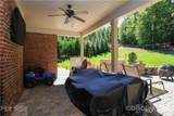 4013 Spindrift Cove Drive - Photo 38