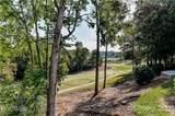 18825 River Falls Drive - Photo 14