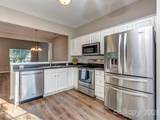 6931 Beverly Springs Drive - Photo 11