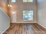 6931 Beverly Springs Drive - Photo 5