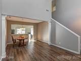 6931 Beverly Springs Drive - Photo 6