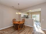 6931 Beverly Springs Drive - Photo 8