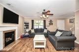 1050 Valley Forge Drive - Photo 6