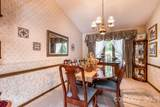 5517 Carving Tree Drive - Photo 13