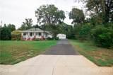 1226 Oakdale Road - Photo 2