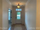 1289 Winged Foot Drive - Photo 3