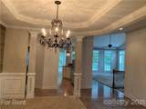1289 Winged Foot Drive - Photo 5