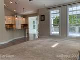1289 Winged Foot Drive - Photo 7