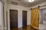 513 Franklin Street - Photo 25