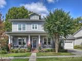 16909 Red Cow Road - Photo 1