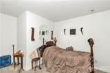 13945 Pinyon Pine Lane - Photo 18