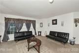 13945 Pinyon Pine Lane - Photo 26