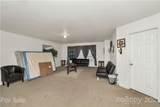 13945 Pinyon Pine Lane - Photo 27