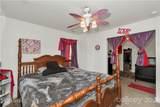 13945 Pinyon Pine Lane - Photo 33