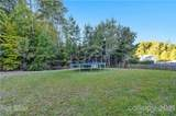 13945 Pinyon Pine Lane - Photo 8