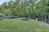 13945 Pinyon Pine Lane - Photo 9