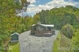 260 Lloyds Mountain Road - Photo 27