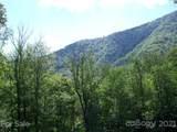 1491 Winding Creek Drive - Photo 11