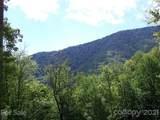 1491 Winding Creek Drive - Photo 12