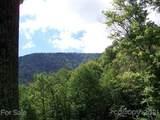 1491 Winding Creek Drive - Photo 13