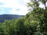 1491 Winding Creek Drive - Photo 14