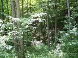 1491 Winding Creek Drive - Photo 16