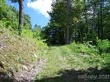 1491 Winding Creek Drive - Photo 4