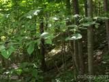 1491 Winding Creek Drive - Photo 5